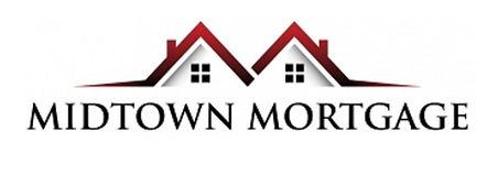 Midtown-Mortgage.jpg