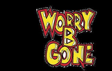 Worrybgoneadobe_logo.png