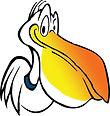 Mannford Chamber Pelican
