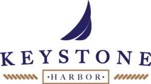 keystone-harbor-logo.png