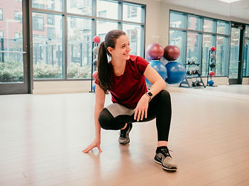 Vivian Trainer.jpg