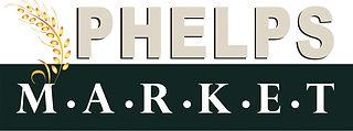 Phelps Logo.jpg