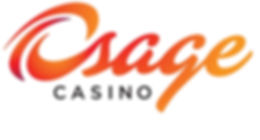 Osage Casino Logo four color.jpg