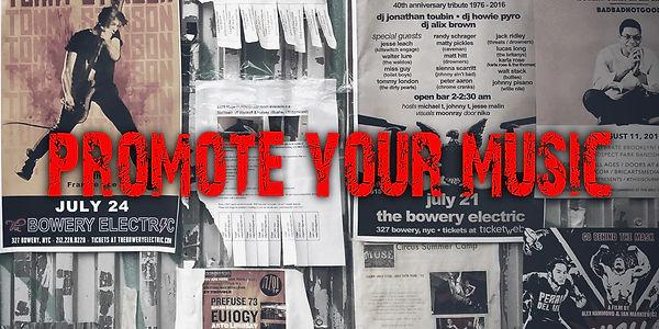 bzblog-8-ways-promote-band-img031.jpg