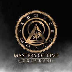 masters coverFINAL.jpg