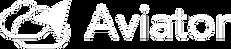 Aviator-logo.png