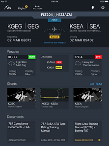 Portrait - iOS - Dashboard - Active.PNG