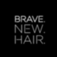 _Brave-New-Hair-Logo-White_edited.png
