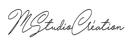 logo m.jpg