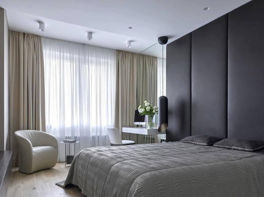Bedroom Miya