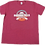 Thumbnail: 6400-NF Crest Bright