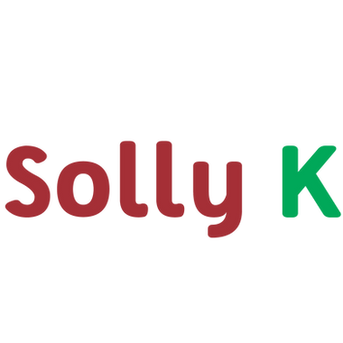 Solly K.png