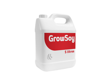 grow-soy.png