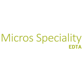 Micros Speciality EDTA.png
