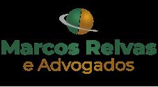 cliente-marcos-relvas-e-advogados