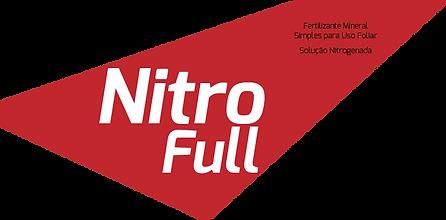 NitroFull.png