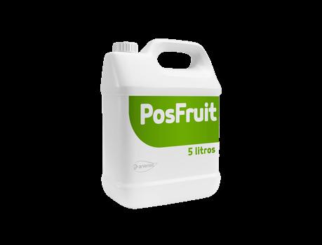 posfruit.png