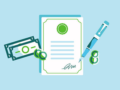 contract (1).jpg