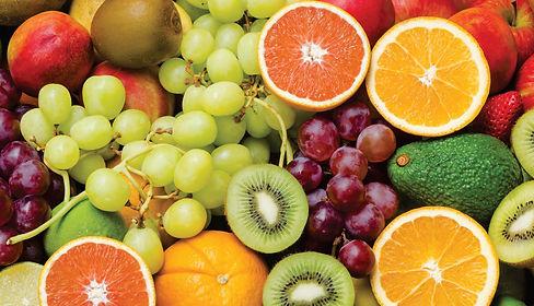 Cópia de posfruit1.jpg