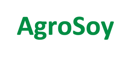 AgroSoy.png
