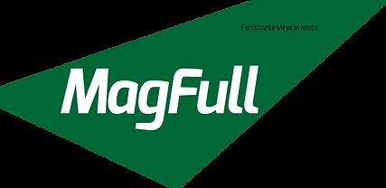 MagFull.png
