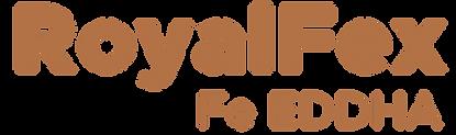 Logo Royal Fex Atualizada.png