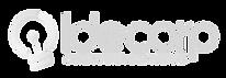 Logomarca%20com%20margem%20250%20x%2086_edited.png