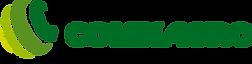 Logo versão horizontal positiva Render s