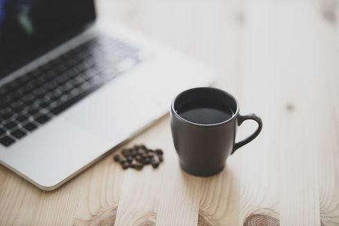 coffee-5132843_1280.jpg