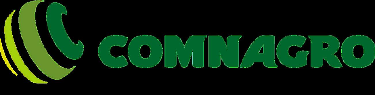 logo-comnagro-site_edited_edited_edited_