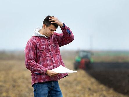 nifa-helping-farmers-ranchers-blog-01282