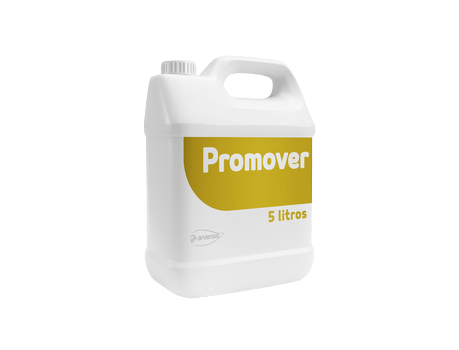promover.png