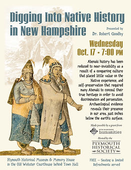 PHS_DigNatAmHist_Flyer Color_Oct 2018_FI