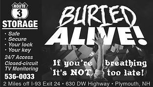 Ads_Rte3Storage_BuriedAlive_BC Ad.jpg