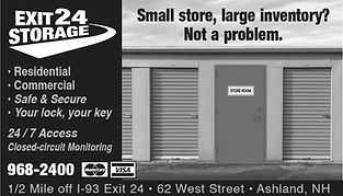 Ads_Exit24Stoorage_StoreRm_BC Ad.jpg
