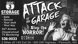 Ads_Rte3Storage_AttackGarage_BC Ad.jpg