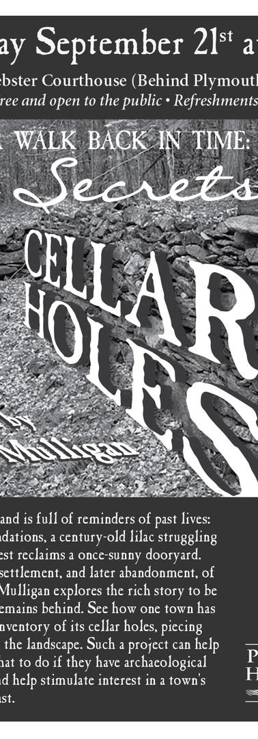 PHS_CellarHoles_Flyer.jpg