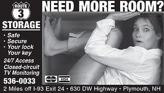 Ads_Rte3Storage_MoreRm_BC Ad[1].jpg