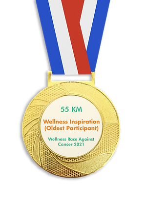 medal5.png