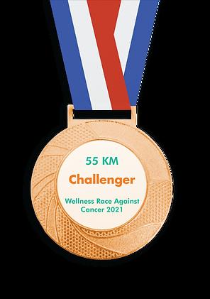 challenger ack.png