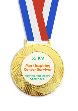 medal4.png