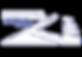 Logo blanco con azul-01.png