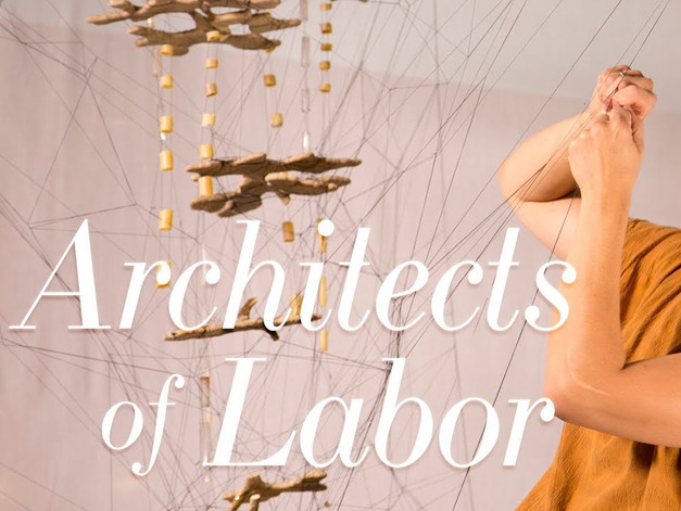 Architects of Labor