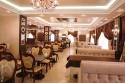 Ресторан Усадьба г. Дзержинск