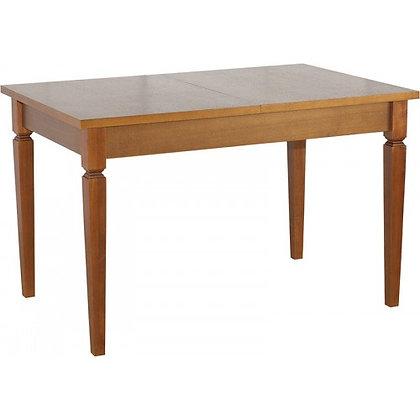 Стол «Трапеза 2С» (нераздвижной)