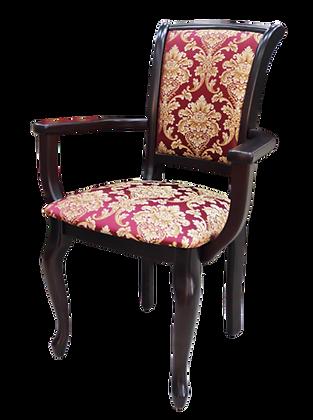 Кресло «Виконт»