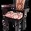 Thumbnail: Кресло «Виконт»