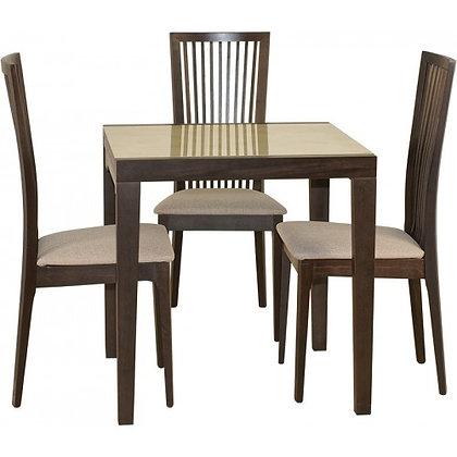 Стол «Бари 2»