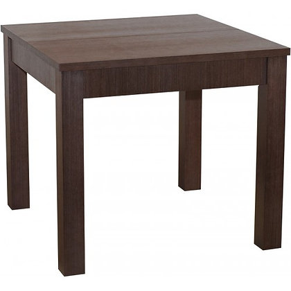 Стол «Киото» (нераздвижной)