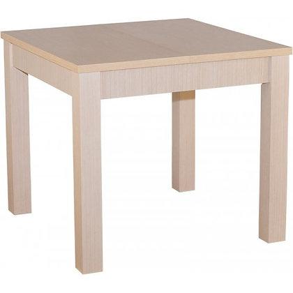 Стол «Киото»